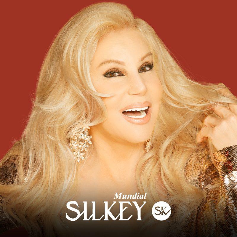 Silkey-Mundial-1-2021-800x800pxls