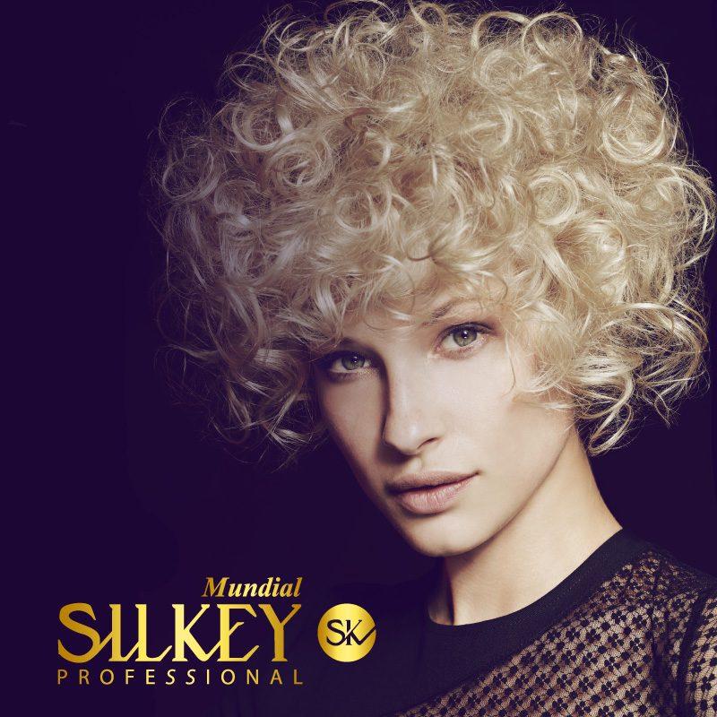 Silkey-Professional-2021-800x800pxls